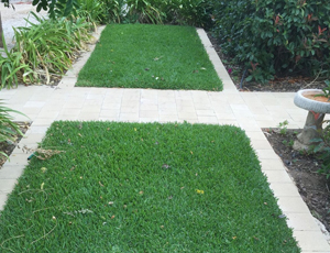 Lawn Installation Glenelg, Turf Installation Adelaide Landscaping Seaford