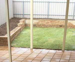 Turf Supplier Glenelg, Landscaping  Seaford, Turf Installation Norwood